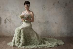 ウェディングレンタルドレスドレス JUNO