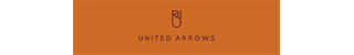 unitedarrows