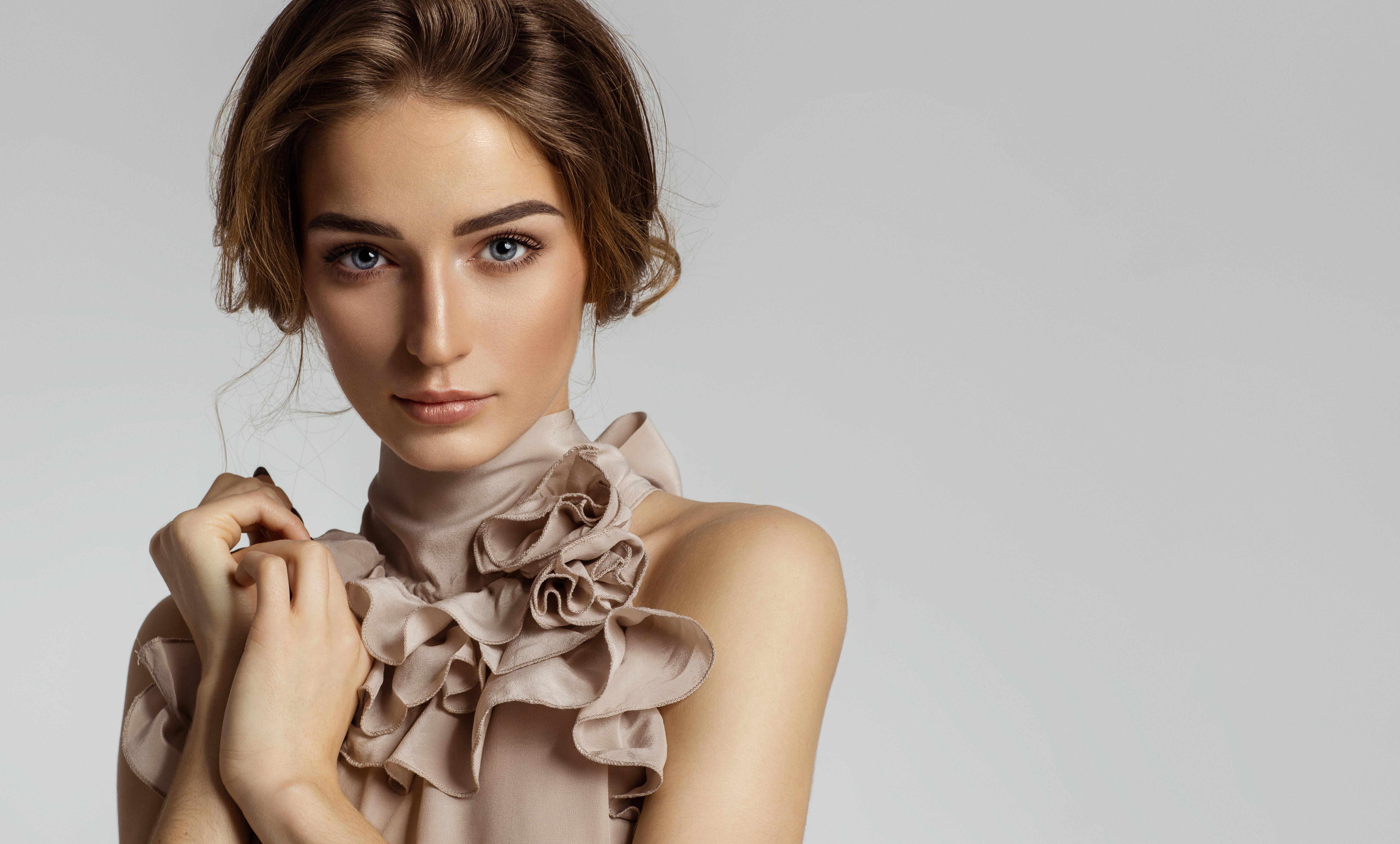 【海外のモデルを使いたい!】外国人モデルを手配&キャスティングする方法