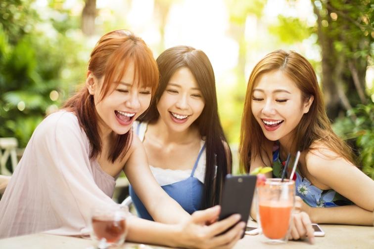 """◆広告において""""口コミ""""が現代の流行。だからこそ高い訴求力を持つ「モニターモデル」の需要が高まる"""
