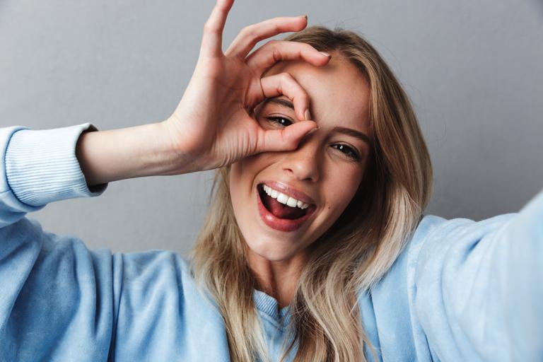 【最近のトレンド顔?】ハーフモデル・ハーフタレントが流行る5つの理由&注目モデル5選
